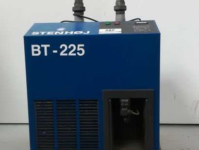 bt225-1