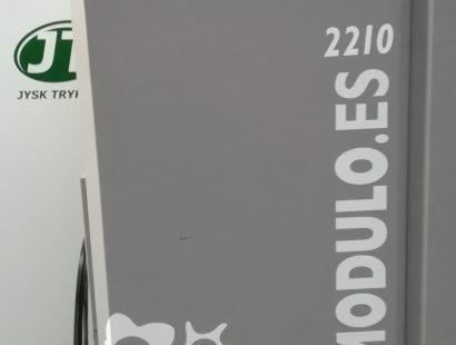es22-3