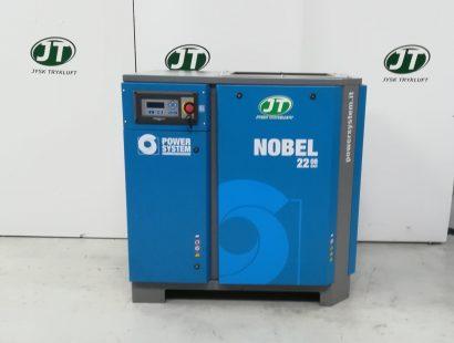 nobel-2208-1