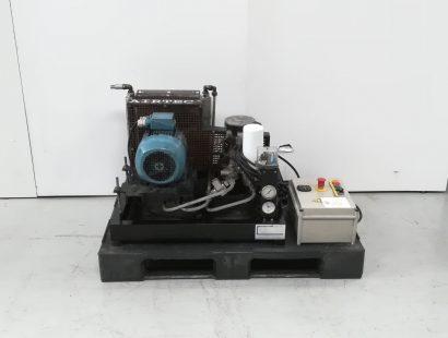 rotorcomp1994-1