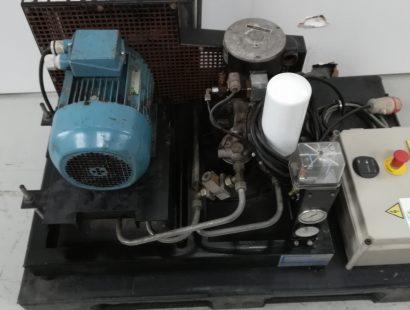 rotorcomp1994-2