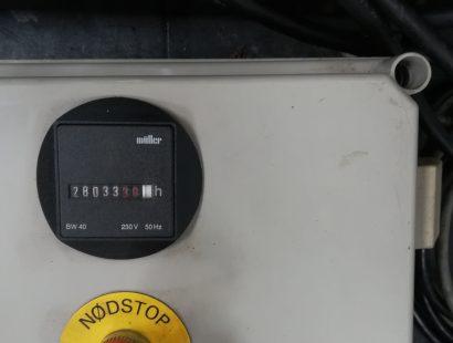 rotorcomp1994-3