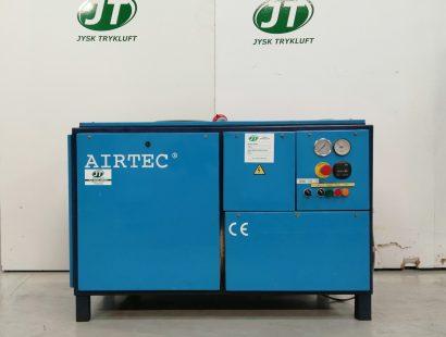 B102 Airtec