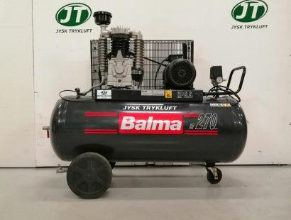 Balma LT270