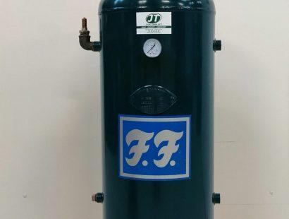 FF 90L tør B079