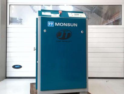 FF Monsun 11 B064