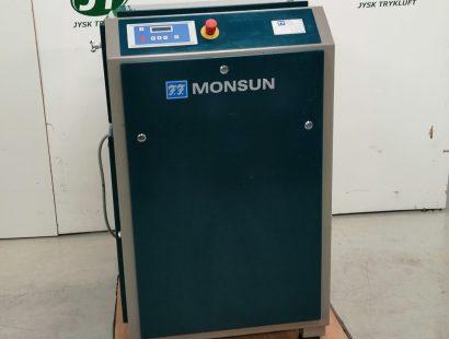 FF Monsun 22kw 104