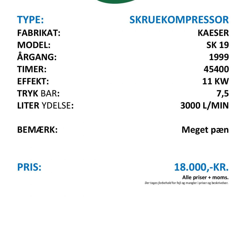 PRISSKILT A4 KAESER SK19-page-001 (1)