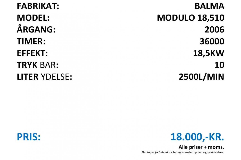 PRISSKILT A4 net BALAM 18,510-page-001