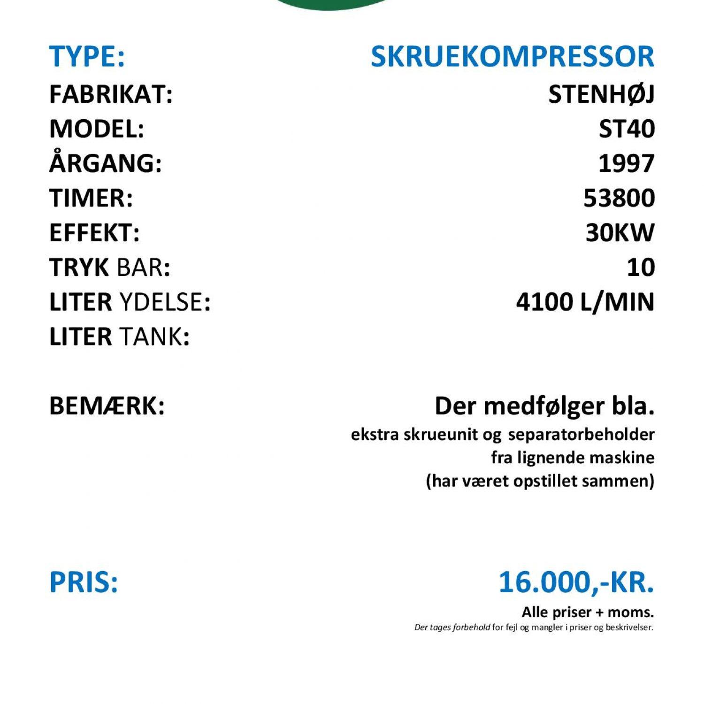 PRISSKILT A4 net Stenhøj 40-page-001