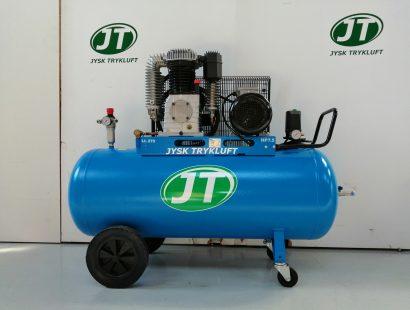 PS75270 hp