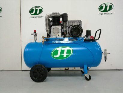 PS75270JT hp