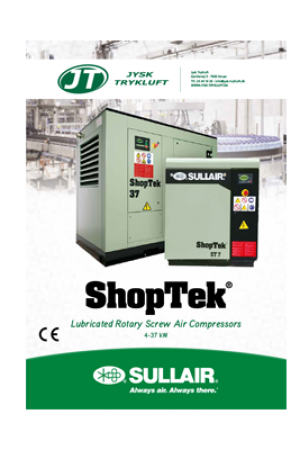 SULLAIR_SHOPtek_37