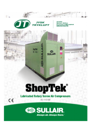 SULLAIR_SHOPtek_45
