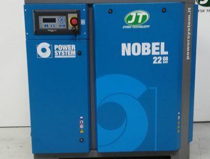 nobel-2208-2