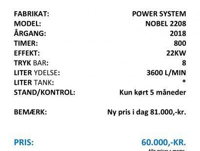 nobel-2208-3