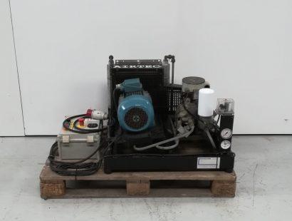 rotorcomp4kw-1