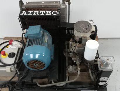 rotorcomp4kw-2